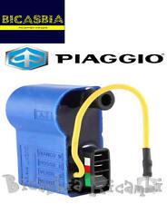 3946  244128 CENTRALINA ACCENSIONE PIAGGIO APE 50 FL FL2 FL3 EUROPA RST MIX P TM