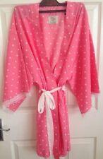 Primark Robes Short Lingerie & Nightwear for Women