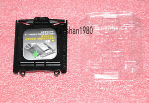 Foxconn LGA 115X CPU Socket Protector Cover For Intel LGA-1155 & 1150 Socket