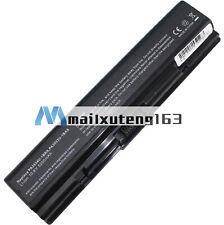 Battery for Toshiba Satellite A200 A300 L500 PA3533U PA3534U-1BRS PA3535U-1BAS