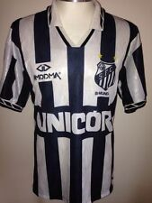 Santos FC Memorabilia Football Shirts (Brazilian Clubs)