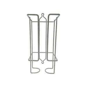 Motorhome Cup Holder - Caravan RV Mug Glass Storage Stacker