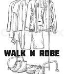Walknrobe