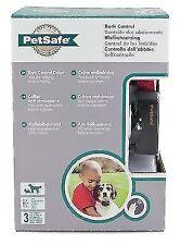 PetSafe Bark Control Collar Pbc19