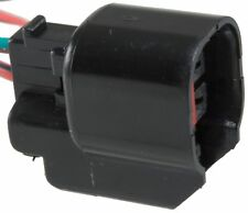 Brake Light Switch Connector-Sedan Rear Wells 776