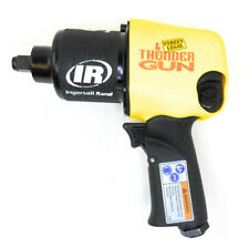 "Ingersoll Rand 232TGSL Air Impact Wrench 1/2"" Drive ThunderGun"