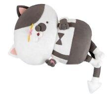Splatoon Japan Limited Ichibankuji Judd Stuffed toy Plush Gift Hobby Cute Rare