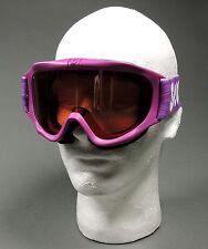 Scott Trooper 015 Junior Skiing / Snowboarding Goggles Purple (NEW) Retail: $40