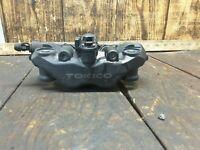 06-07 2007 Honda CBR 1000RR oem front left brake caliper