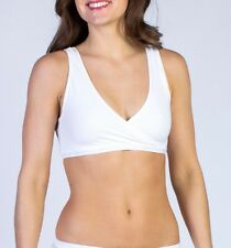 Exofficio Give-N-Go Cross Over Bra