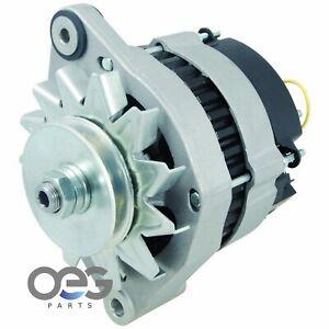 New Marine Alternator For Volvo Penta Replace Paris Rhone A13N234 873633 873770