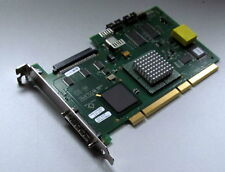 Server IBM x232 SCSI Ultra 160 FRU 06p5741 raidcontroller