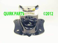 1990-1997 Ford F-350 Rear Shackle Spring Bracket OEM NEW Genuine EOTZ-5775-A