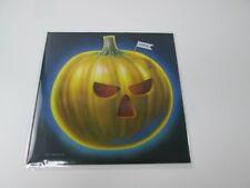 Helloween Judas VINYL LP Germany