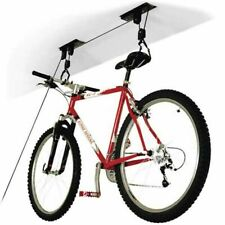 Dunlop Sollevatore per Biciclette 20kg - Nero (209562)