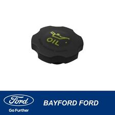 GENUINE OIL FILLER CAP EA EB ED EF EL XG XH AU FORD FALCON LTD FAIRLANE