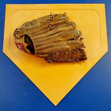 VINTAGE RAWLINGS RBG90 RIGHT HAND THROW YOUTH BASEBALL GLOVE DAVE WINFIELD MODEL