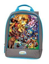 Skylanders Mini Sling Small Backpack für 12 Figurines NEW