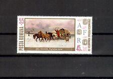 Rumänien Michelnummer 2894 postfrisch (interne Nr. 368 )