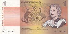 1979 One Dollar Knight/Stone UNC DCX 173283