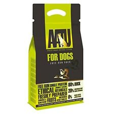 Aatu 80/20 Dog Food Duck 1.5kg