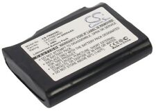 Battery For Palm Treo 600, Treo 610 Mobile, SmartPhone Battery