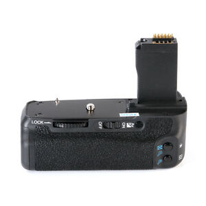 Meike 2.4GHz Wireless Battery Grip with Remote Control F Canon EOS 750D BG-E18