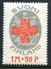 Semi-Postal