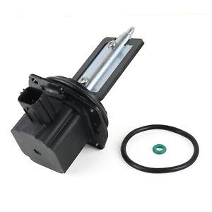 For 07-10 Chrysler Dodge 2.7L 3.5L Intake Manifold Runner Actuator Tuning Valve