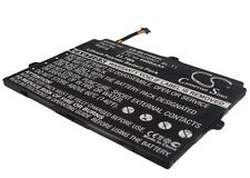 NEW Battery for LG Optimus Pad L-06C Optimus Pad V900 BL-T1 Li-Polymer UK Stock