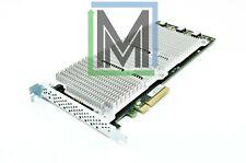 110-00201 111-00903 NetApp 1TB Flash Cache 2 PCIe Module