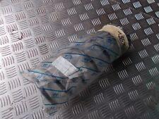 NEW & GENUINE HYUNDAI SONATA REAR COIL SPRING PT# 55350-34150
