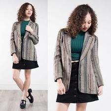 Jaeger Blazer Wool Blend Coats & Jackets for Women