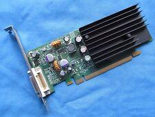 HP 430956-001 Nvidia Quadro NVS 285 128MB PCI-E Graphics Card 430965-001