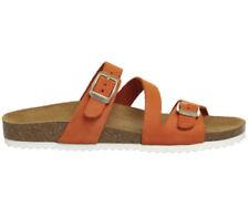 Sandali e scarpe gialli per il mare da donna Numero 37  dcf5f43559a