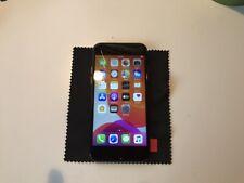 Apple iPhone 7 - 32GB - Black (Vodafone) A1778 (GSM) 98%battery !!