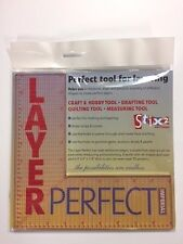STIX 2 LAYER PERFECT IMPERIAL
