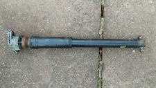 MERCEDES E220 E250 W212 PASSENGER NEAR SIDE REAR SHOCK ABSORBER LEG A2123201030