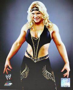 BETH PHOENIX Poster WCW WWE DIVAS TNA Wrestling Lucha Poster [24 x 30] Inch A