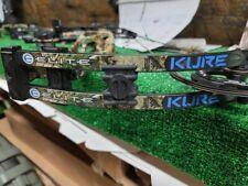 New listing Elite Kure