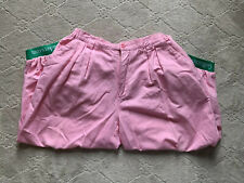 Golfknickers.com Golf Knicker Pants - Size 38