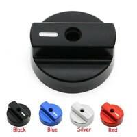 For SeaDoo Fuel Switch Knob GT XP RX GTX SPX SP Re 275000134 275500031 AU
