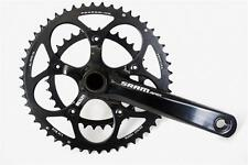 Unbranded Bicycle Chainsets and Cranks