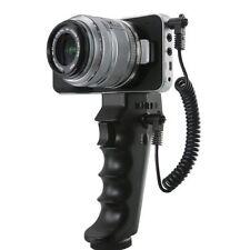 JJC Camera Accessories for Panasonic