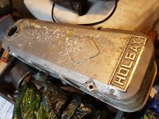 Sunbeam Rapier Alpine Hillman Hunter Humber Sceptre Holbay  Rocker Box 1959-1978