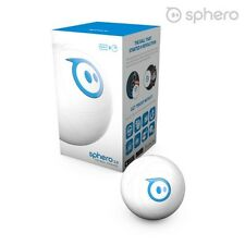 Sphero 2.0 App-Controlled Wireless Robotic Ball for iOS Android Smart Toy
