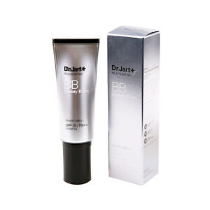 [Dr.JART] Rejuvenating Beauty Balm SILVER LABEL+ BB Cream(SPF35 / PA++) - 40ml