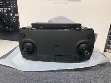 Original DJI Mavic Mini Drone Remote Controller 100% Genuine