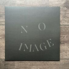 GOLD - No Image (NEW*LIM.180gr. BLACK VINYL*PSYCHEDELIC ROCK*THE DEVIL'S BLOOD)
