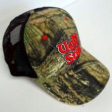 huge discount 75595 a0851 Baseball Cap Fishing Hats   Headwear for sale   eBay